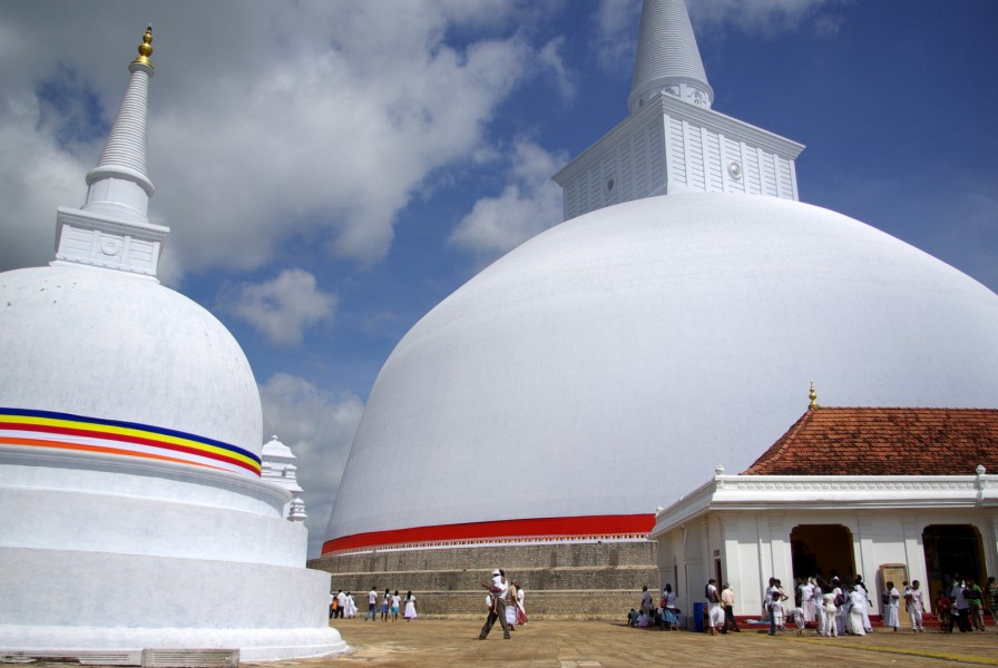 Anuradapura7