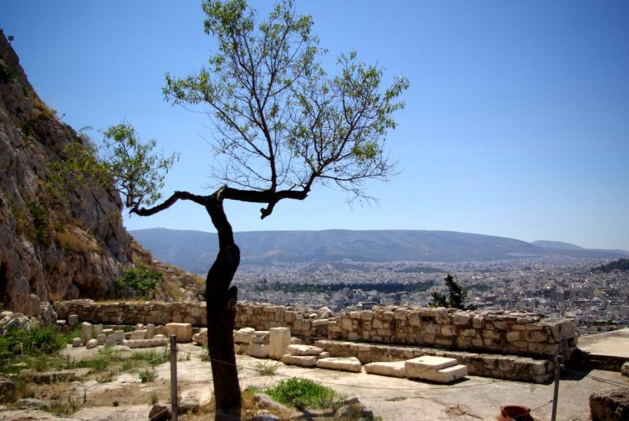 Atene1