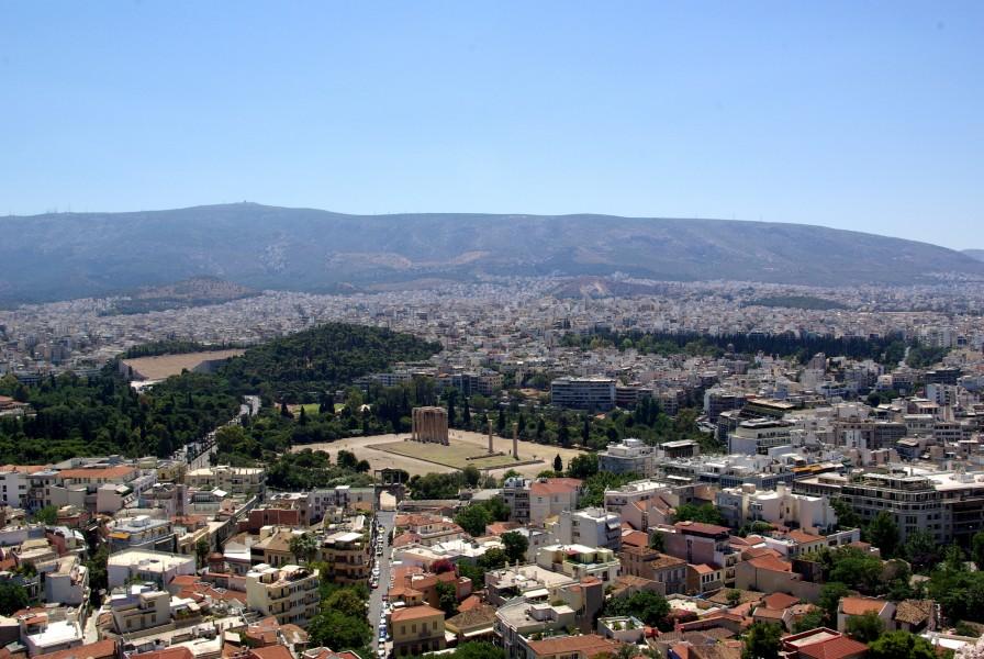 Atene10