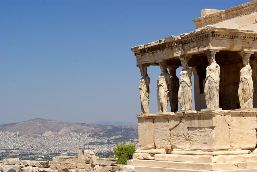 Atene14