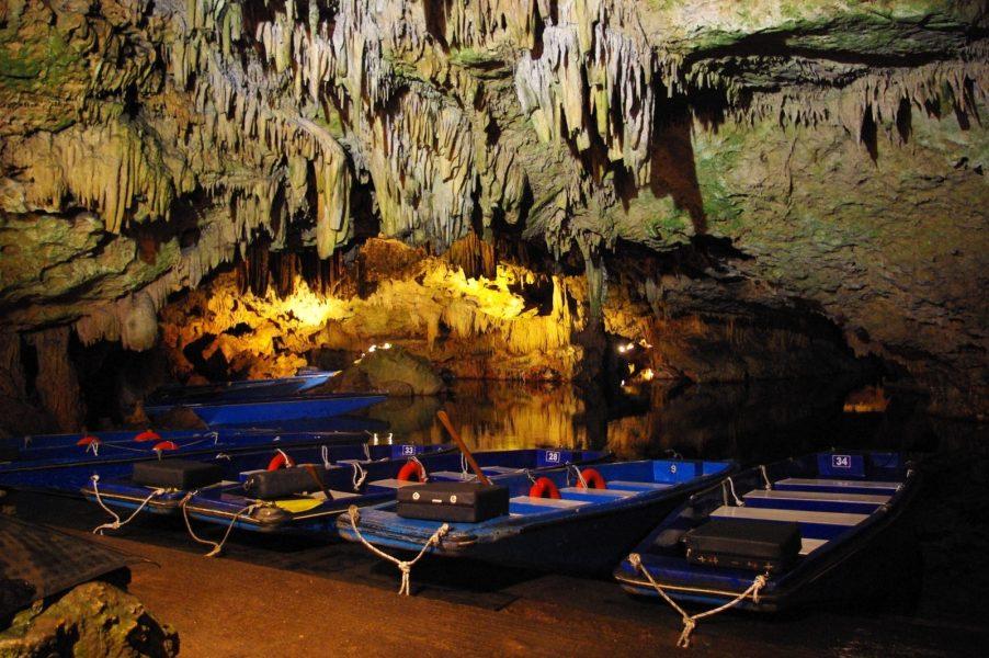 diros_cave1
