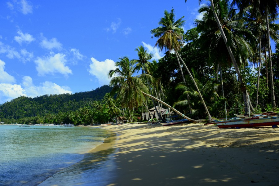 Filipini2