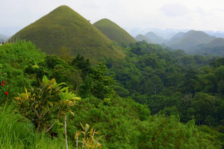 Filipini8