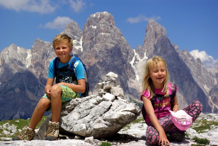 Monte Cristallo12