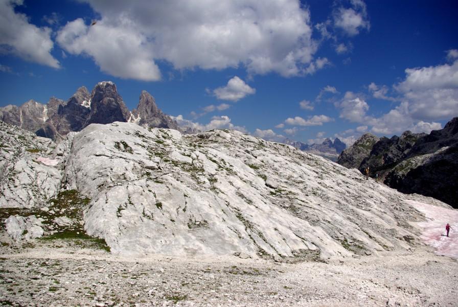Monte Cristallo9