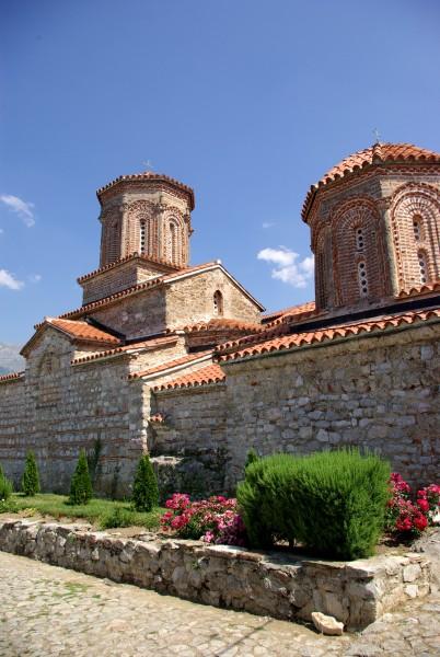 Ohrid5