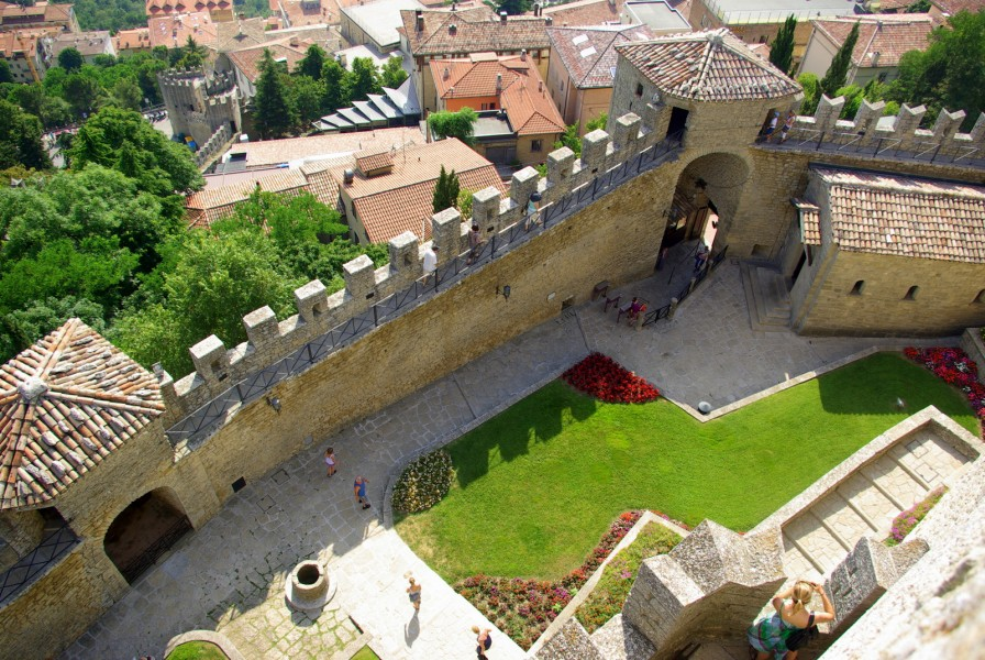 San Marino7
